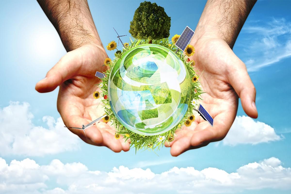 Salviamo Il Planeta
